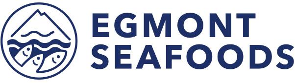 Egmont Seafoods