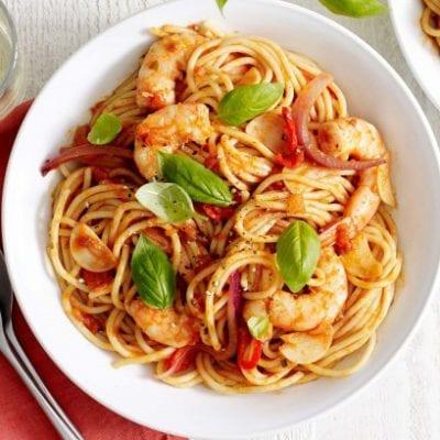prawn-chilli-and-garlic-spaghetti-32062_l