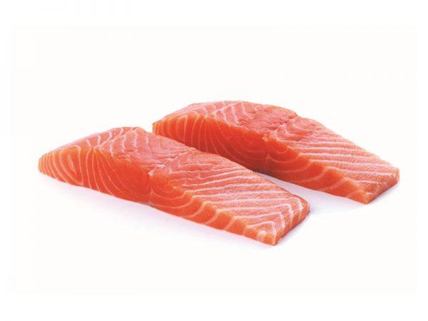 salmonportions_01